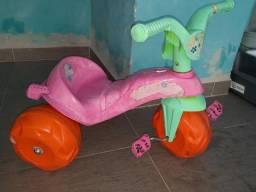 motociclo bandeirante anos 80