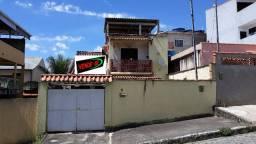 Casa Condominio