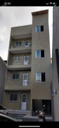 Apartamento 1 Quarto na Rui Barbosa