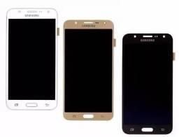 Tela / Display Para Samsung J7 Neo sm-j701 - Instalação em 30 Minutos!