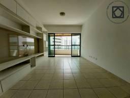Título do anúncio: Excelente apartamento em Setúbal, com 4 quartos, 3 suítes e 3 vagas de garagem.
