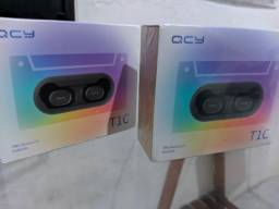 Xiaomi QCY TC1