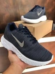 Tênis Nike Zoom Especial
