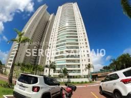3/4  | Horto bela vista | Apartamento para Alugar | 140m² - Cod: 8569