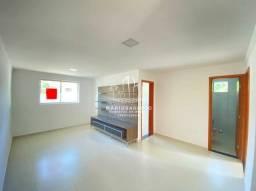 Título do anúncio: Apartamento à venda no bairro Altiplano Cabo Branco - João Pessoa/PB