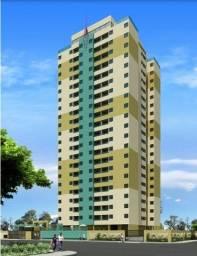 Edifício Gulandi - Barro Duro
