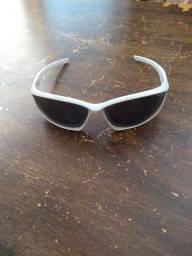 Óculos Oakley original, modelo antigo