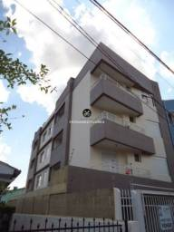 Título do anúncio: Santa Maria - Apartamento Padrão - Nossa Senhora Medianeira