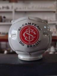 Cinzeiro Internacional ?Bicampeão Brasileiro