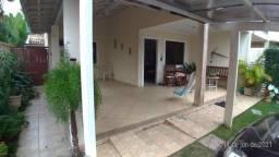 Casa em Condomínio para Venda em Saquarema, Itaúna, 3 dormitórios, 1 suíte, 2 banheiros, 2