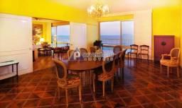 Apartamento à venda, 4 quartos, 1 suíte, 1 vaga, Ipanema - RIO DE JANEIRO/RJ