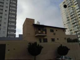 Apartamento com 01 suite e 2 dormitórios - venda por R$ 450.000 ou aluguel por R$ 1.500/mê