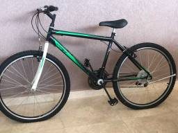 Bicicleta de adulto
