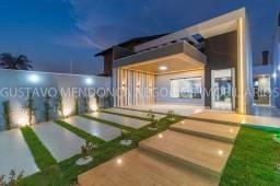 Título do anúncio: Casa para venda com 175 metros quadrados com 3 suites no Jardim TV Morena