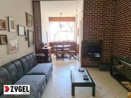 Título do anúncio: Apartamento com 2 dormitórios à venda, 87 m² por R$ 1.100.000 - Ipanema - Rio de Janeiro/R