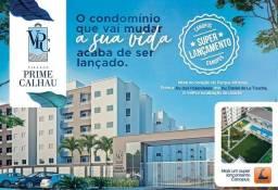 #FG vendo apartamento na melhor localização de São Luís