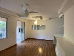 Título do anúncio: Apartamento à venda, 76 m² por R$ 498.000,00 - Loteamento Center Santa Genebra - Campinas/