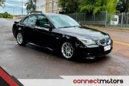 BMW 530i Sport - 2008
