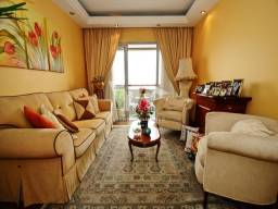 Título do anúncio: Apartamento residencia para venda, Mooca, 98m², 3 dormitórios, sendo 1 suíte, 2 vagas