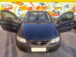 Celta 1.0 ,MPFI , Ano 2004 Cor Azul (VTE)