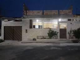 Vendo casa na Vila da Prata - Próxima a vila militar.