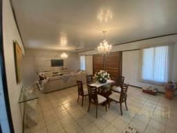 Casa com 3 quartos - Bairro Altos do Coxipó em Cuiabá