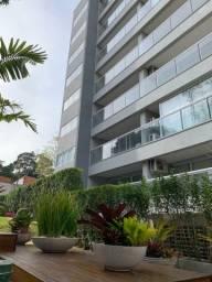 Sala comercial - Locação - Jabaquara