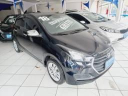 Título do anúncio: Hyundai Hb20 Confort Plus 1.0 *****Baixo Km ****