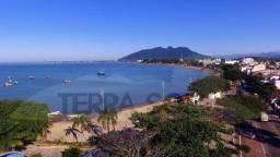 Terrenos em Rio das ostras com RGI