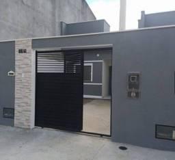 Vs05 Vende-se esta casa.