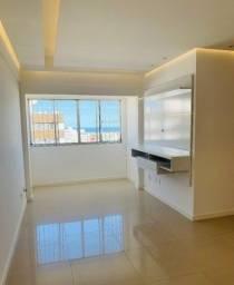 Título do anúncio: 1092 Apartamento 3/4 Reformado Maravilhoso Vista ao mar