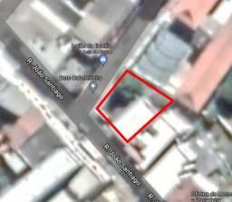 Título do anúncio: Casa, centro de Barroso-MG, terreno de 360 m2