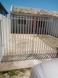 Aluga - se casa Piraquara-Pr