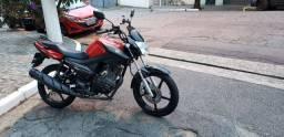 Yamaha Factor 150 2021