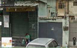 M - Ótimo Apartamento em Bonsucesso - Rio de Janeiro