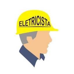 Eletricista - Residencial - Predial - Comercial