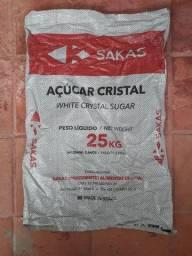 SACARIA DE RAFIA