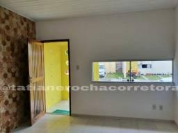 Alugo- Casa no Condomínio Parque Das Cores