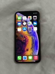 iPhone XS 64g