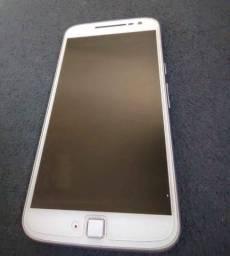 Celular Motorola G4 Plus