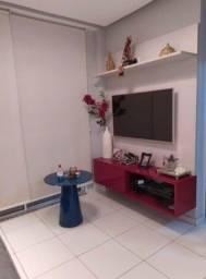 ZS01- Apartamento no Imbuí