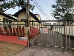 Título do anúncio: Apartamento Campo Grande