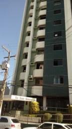Título do anúncio: Aracaju - Apartamento Padrão - São José