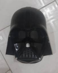 Mascara Darth Vader