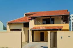 Título do anúncio: Jaraguá do Sul - Casa Padrão - Barra do Rio Cerro