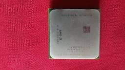 AMD Athlon 64 X2 nova