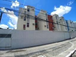 Apartamento para aluguel, 2 quartos, 1 vaga, Cordeiro - Recife/PE
