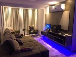 Título do anúncio: Apartamento 2Q 1 Suite 1 Vaga de Garagem, Ótima localização, baixo condomínio. Goiânia - G