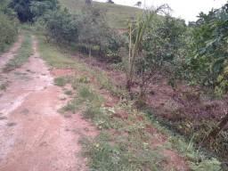 Excelente área em Ipoema. Somente uma.