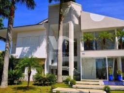 Belíssima casa em Acapulco Guarujá, 770 m² construídos com 1000m² de terreno, composto por
